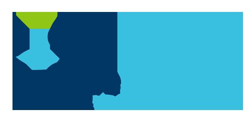 PositiveMedicine